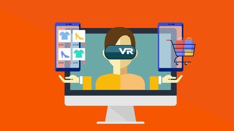 AR VR e MR per le aziende