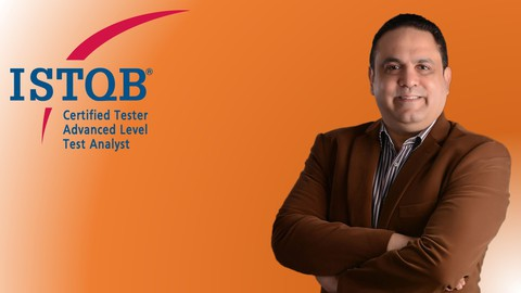 ISTQB Test Analyst Advanced Level Exams and Explanations