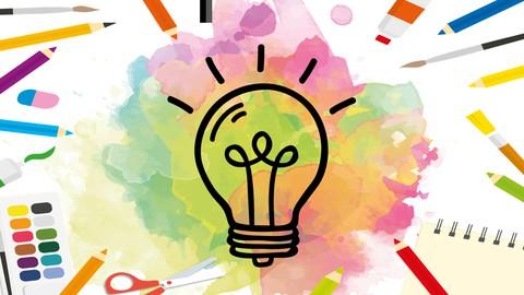 Primeros Trazos en Arteterapia Creativa