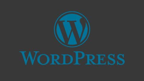 初めてのWordPressで始めるウェブサイト制作