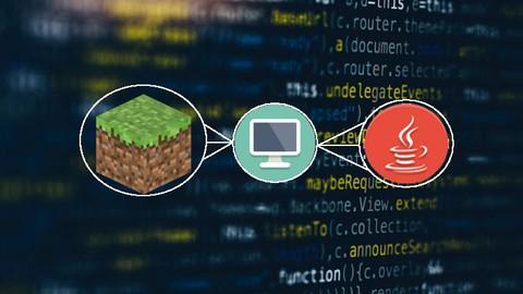 Java e Spigot para servidores de minecraft