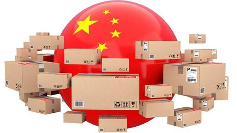 中国輸入販売ビジネスの始め方【基礎編】