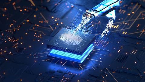 VHDL coding QSPI NOR Flash Memory for FPGA course 2021