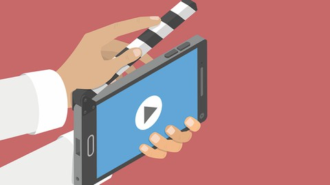 Impara a realizzare video social professionali / MAKEUP