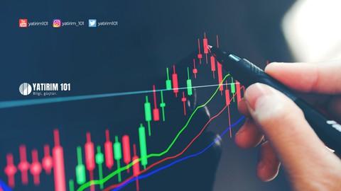 Borsa ve Teknik Analiz Eğitimi