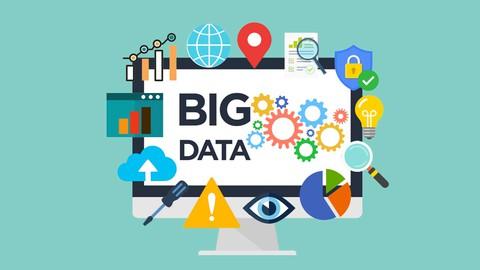 I Big Data per le aziende