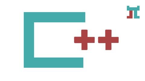 Programowanie C++ od podstaw