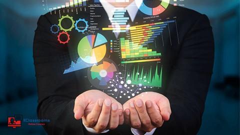 Data Science : Visualisation de donnée avec Python