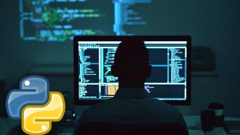 Προγραμματισμός σε Python για Αρχάριους και Παιδιά