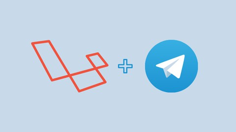 Laravel Forum - Build a Forum with Laravel 2021
