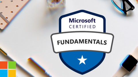 Last moment revision for Microsoft Azure fundamentals Az900