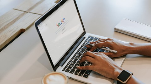 How To Optimize Your Blog For Google [SEO Tips & Techniques]