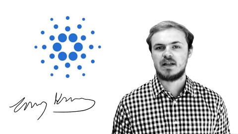Learn The 5 Fastest Ways to Buy Cardano (ADA) in 2021
