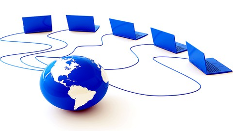 1Y0-253 Citrix NetScaler 10.5 APP and Desktop Solutions Exam
