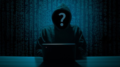 OSINT - Biały Wywiad - Open-Source Intelligence - Hacking