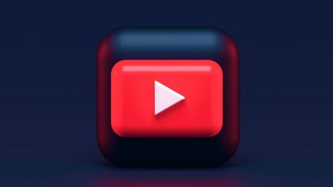 【YouTube集客】登録者数が少なくてもお問い合わせ数を増やすメルマガ・DRM戦略〜リストを獲得するための方法〜