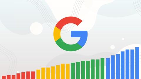 Le référencement Google (SEO) simplifié à l'extrême