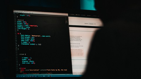 The Complete Cyber Security & Hacking Course : For beginners