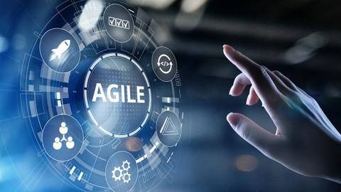Базовый курс Agile/ Agile Foundation (Русский Язык)