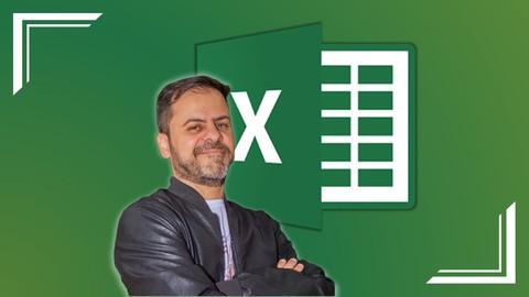 Curso Seus Primeiros Passos no Excel