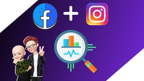 Crea estrategias en Instagram con [Facebook ads 2021]