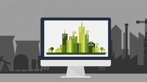Ecosistemi e rivoluzione industriale