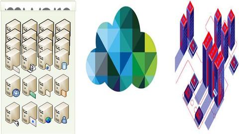 VMware Certified Professional Data Center Virtualization
