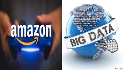 Amazon AWS Certified Big Data practice Tests  Certification