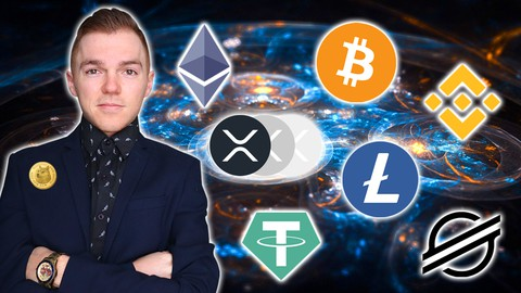 What is Cryptocurrency: Blockchain Basics to Binance Trading