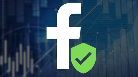 Facebook Marketing: Ads mai bannate Training completo