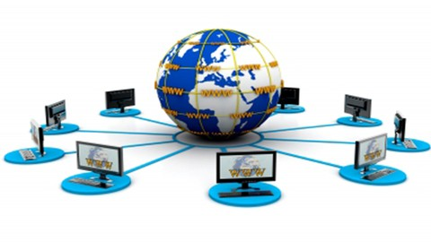 E20-012 Information Availability Design and Management Exam