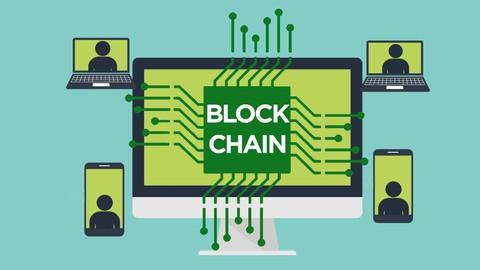Blockchain e rivoluzione industriale