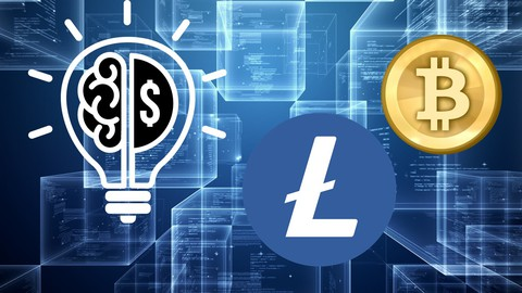 Noções Básicas de Bitcoin e Blockchain!