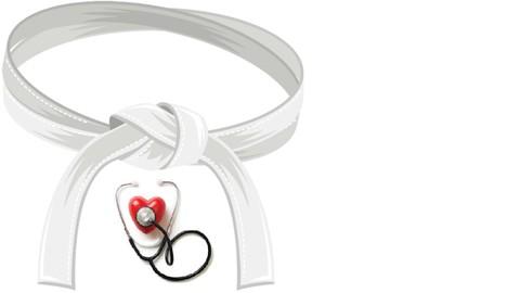 Certificação White Belt (DMAIC) em planos de Saúde