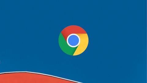 Chrome Extension Development: Build 3 Chrome Extensions