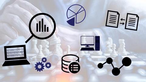 ISO 19650: 2018: 1&2 - Information Management Fundamentals