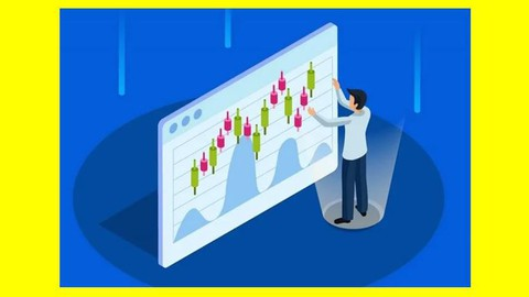 Complete Day trading Swing trading course by Price action