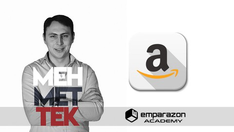 Amazon FBA Mastery Course - How to Sell on Amazon | Amazon