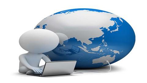 CompTIA CV0-001 Cloud + Certified Practice Exam