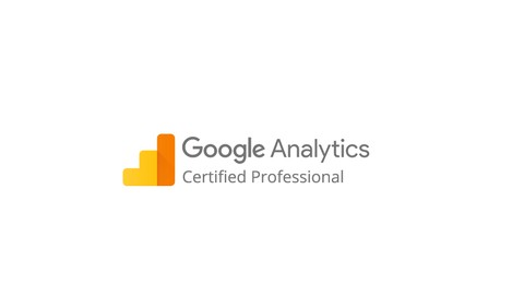 Google Analytics Certification Exam Tests