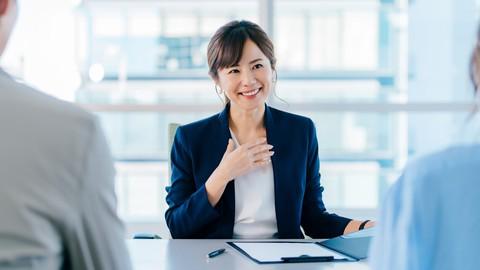 【正しく聞き、伝える】ビジネス・コミュニケーションの基本マスターコース(PowerPoint, Word テンプレ付き)
