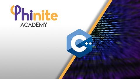 Operatör Aşırı Yüklenmesi 1 | İleri Seviye C/C++ Programlama