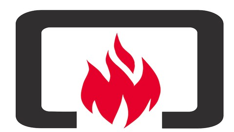 Understanding and planning for fire alarm system