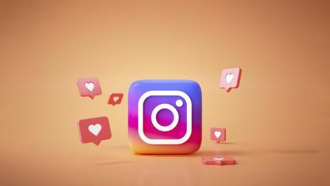 Создание дизайна для Instagram