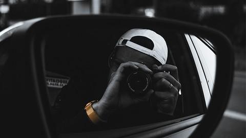 Comment se démarquer en photographie ?