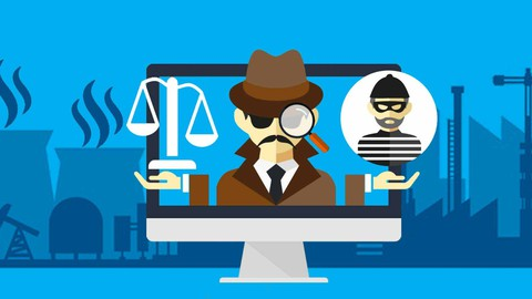 La sicurezza in ambito IoT