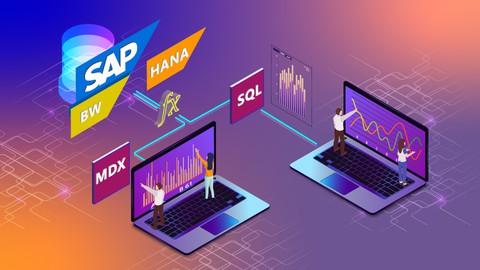 SAP BW/4HANA 2.0 Delta