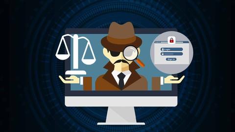 Il Password Management nelle aziende