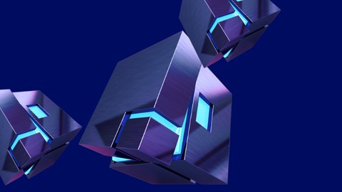 Become a full-stack C# developer