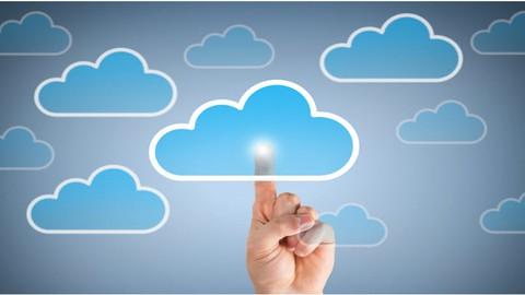 Microsoft Azure for SAP Workloads(AZ-120)-Practice Tests
